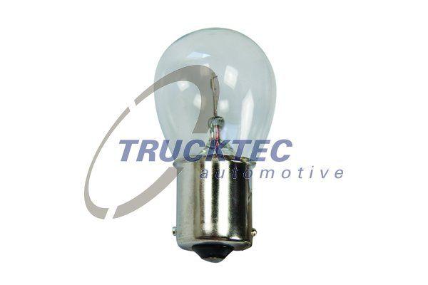 TRUCKTEC AUTOMOTIVE  88.58.006 Bulb