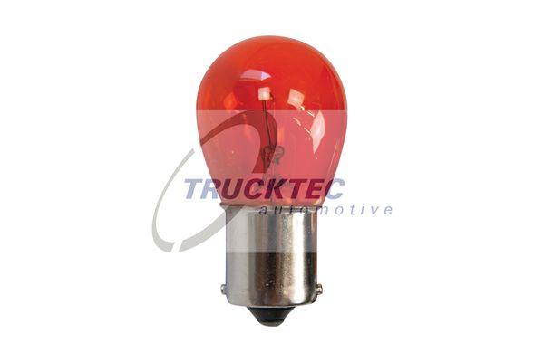 Article № 88.58.007 TRUCKTEC AUTOMOTIVE prices