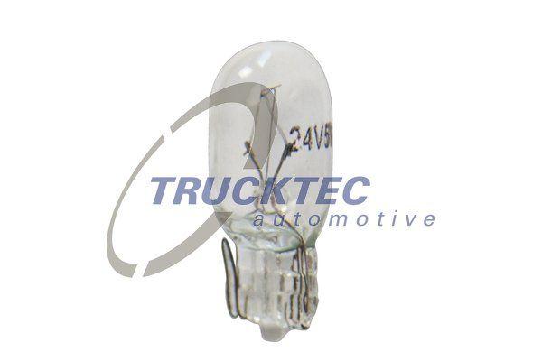 TRUCKTEC AUTOMOTIVE  88.58.012 Bulb, headlight