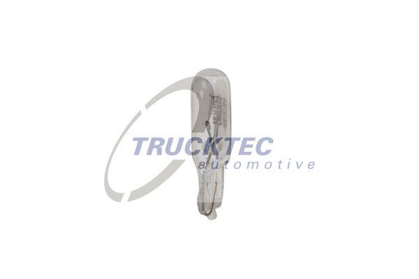 Article № 88.58.013 TRUCKTEC AUTOMOTIVE prices