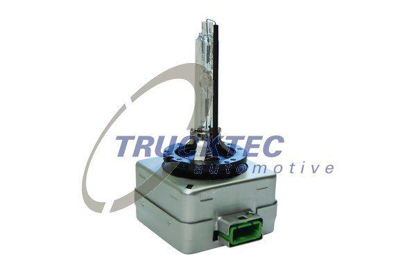 TRUCKTEC AUTOMOTIVE  88.58.019 Bulb, headlight