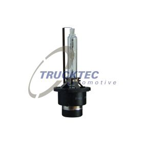 Bulb, headlight D4S (Gas Discharge Lamp), P32d-5, 35W, 42V 88.58.022