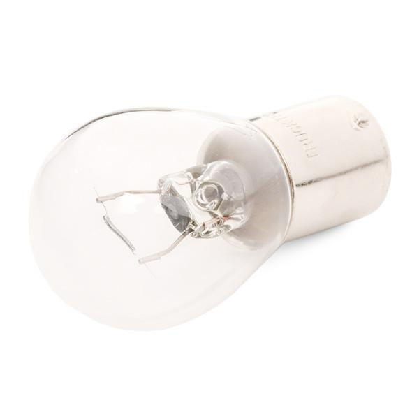 Bulb, indicator TRUCKTEC AUTOMOTIVE P21W 4038081087432