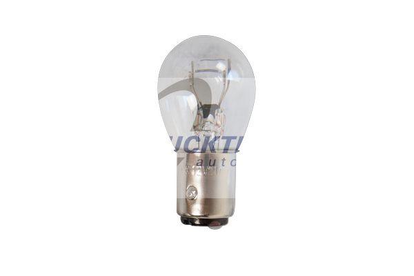 TRUCKTEC AUTOMOTIVE  88.58.110 Bulb