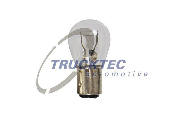 TRUCKTEC AUTOMOTIVE  88.58.111 Bulb