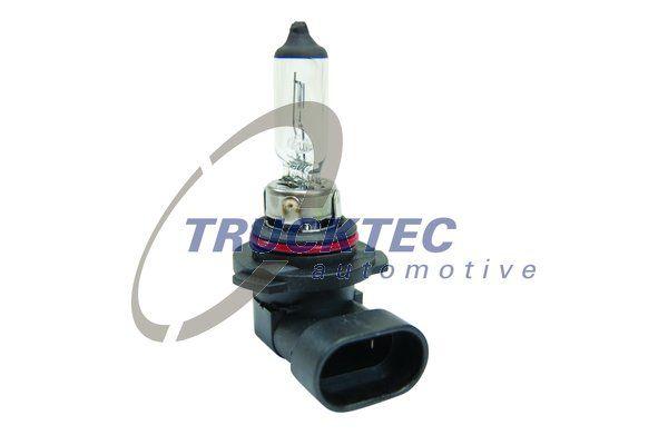 TRUCKTEC AUTOMOTIVE  88.58.112 Bulb, headlight