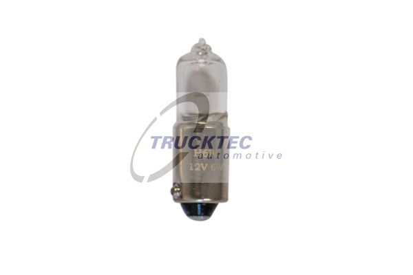 TRUCKTEC AUTOMOTIVE  88.58.114 Bulb, headlight