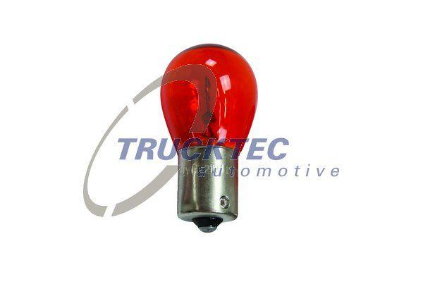 TRUCKTEC AUTOMOTIVE  88.58.115 Bulb