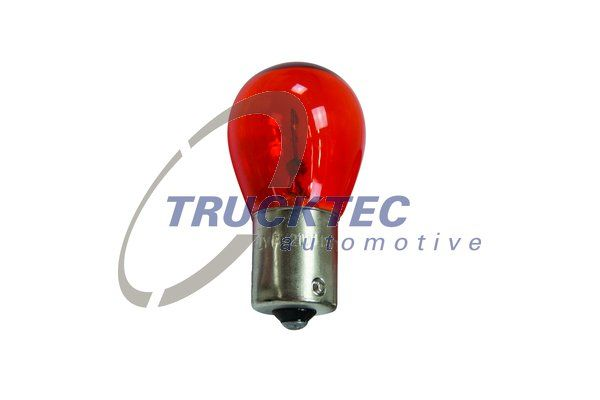 TRUCKTEC AUTOMOTIVE  88.58.115 Lámpara