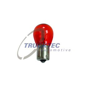 Bulb with OEM Number 63 21 7 160 791