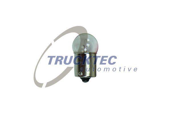 TRUCKTEC AUTOMOTIVE  88.58.116 Glühlampe