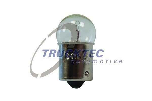 TRUCKTEC AUTOMOTIVE  88.58.117 Glühlampe, Hauptscheinwerfer