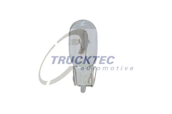 TRUCKTEC AUTOMOTIVE  88.58.118 Glühlampe