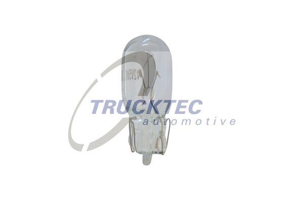 TRUCKTEC AUTOMOTIVE  88.58.118 Bulb