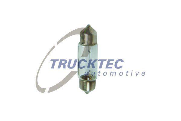 TRUCKTEC AUTOMOTIVE  88.58.123 Glühlampe