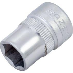 HAZET  880-10 Steckschlüsseleinsatz
