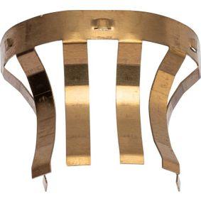 HAZET ключ запалителни свещи 880KF-01