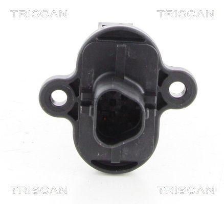Mass Air Flow Sensor 8812 24100 TRISCAN 8812 24100 original quality