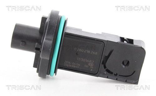 Air Flow Meter TRISCAN 8812 24100 rating