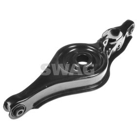 Filtro, aire habitáculo Long.: 247mm, Ancho: 210,0mm, Altura: 19mm con OEM número EC 965 396 49