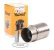 Opravna sada, pist / vlozka valce: NÜRAL 10381018