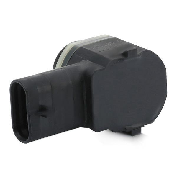PDC Sensoren VALEO 890000 Erfahrung