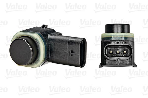 PDC Sensoren VALEO 890000 3276428900001