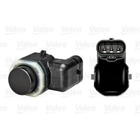 Sensor, Einparkhilfe VALEO ORIGINAL PART 890003