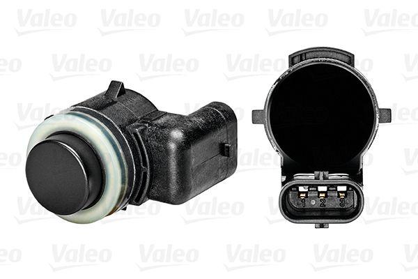 Parksensor 890007 VALEO 890007 in Original Qualität