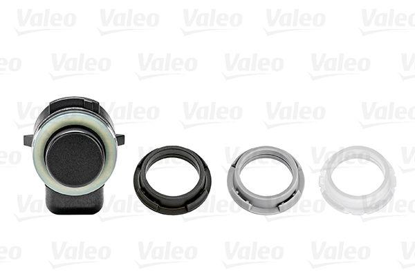 Rückfahrsensoren VALEO 890007 Bewertung