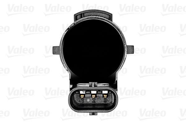 PDC Sensoren VALEO 890007 Erfahrung