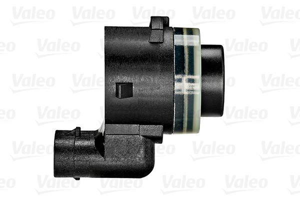 PDC Sensoren VALEO 890007 3276428900070