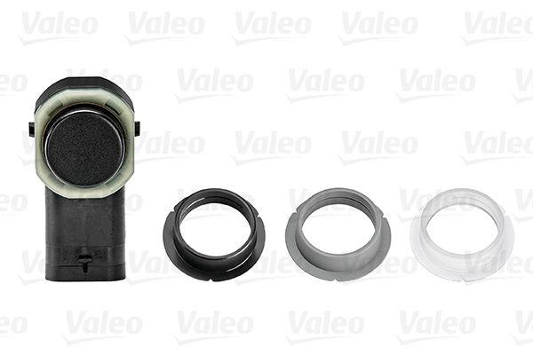 Rückfahrsensoren VALEO 890011 Bewertung