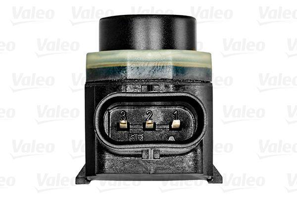 PDC Sensoren VALEO 890011 Erfahrung