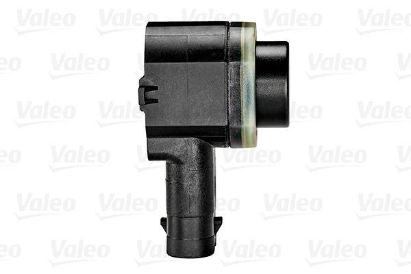 PDC Sensoren VALEO 890011 3276428900117