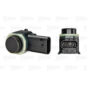 VALEO Sensor, Einparkhilfe 890011