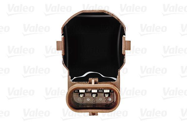 PDC Sensoren VALEO 890014 Erfahrung