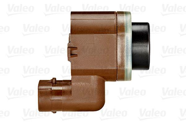 PDC Sensoren VALEO 890014 3276428900148