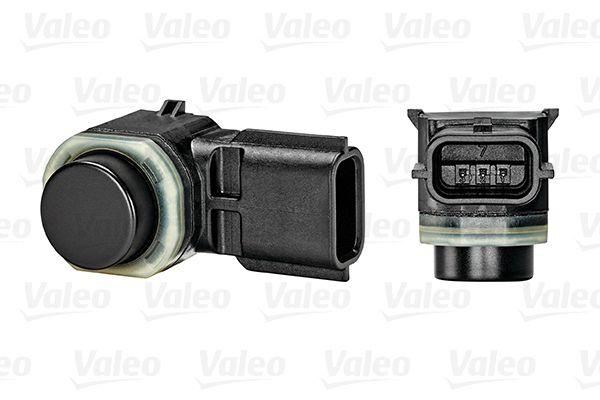 Sensor de Aparcamiento 890015 VALEO 890015 en calidad original