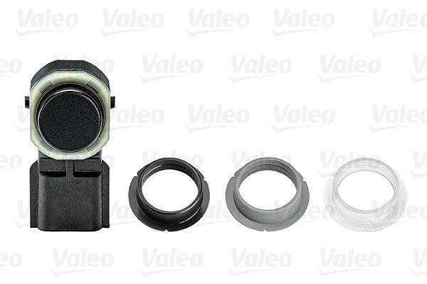 Sensor de Marcha Atras VALEO 890015 evaluación