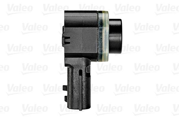 Sensor de aparcamiento VALEO 890015 3276428900155