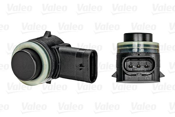Parking Sensor 890019 VALEO 890019 original quality
