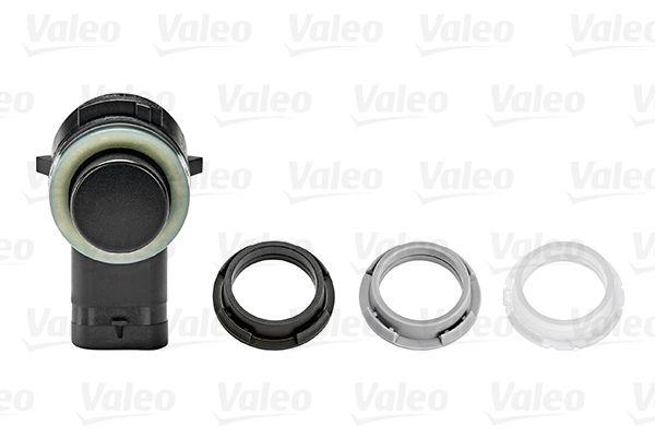 Reversing Sensors VALEO 890019 rating