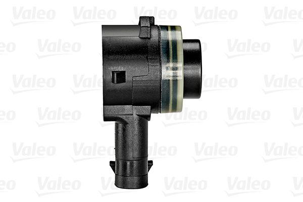 Rear Parking Sensors VALEO 890019 3276428900193