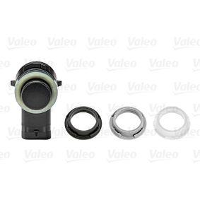 VALEO 890019 rating