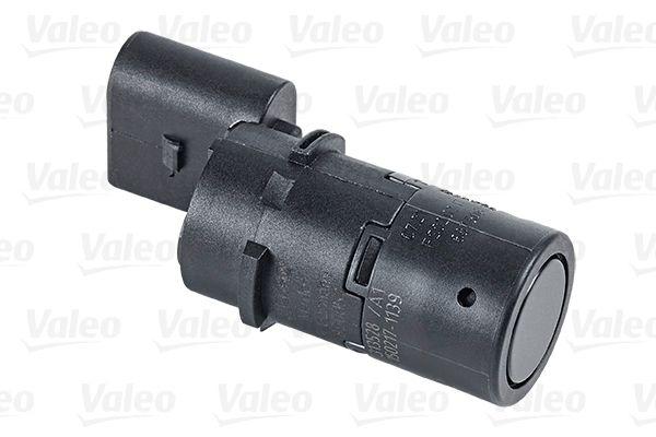 Parksensor 890052 VALEO 890052 in Original Qualität
