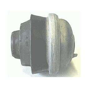 BOGE  87-855-A Lagerung, Motor