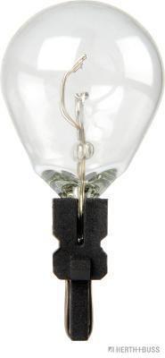 Bulb, indicator HERTH+BUSS ELPARTS 89901311 rating