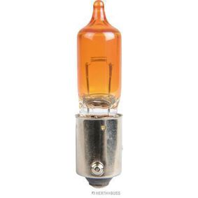 Bulb 89901327