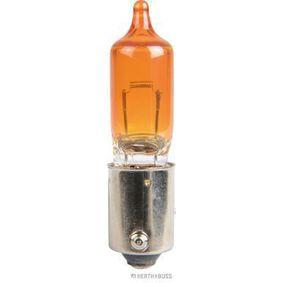 Bulb 12V 21W, HY21W, BAW9s 89901327